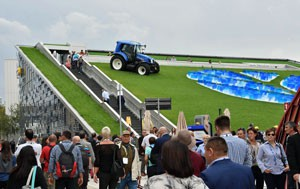cnh-expo-tractor