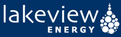 lakeviewenergy