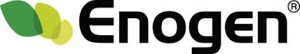 Enogen logo