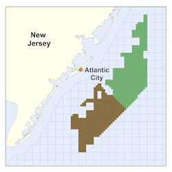 NJ-offshore wind energy MAP