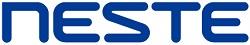 Neste_logo_pms