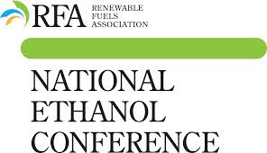RFA-NEC general logo