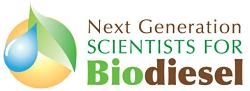 next_gen_scientists_logo
