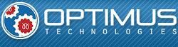 optimustech