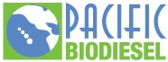 pacificbiodiesel