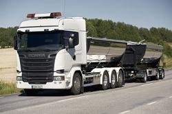 scania truck1