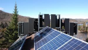 21892-effect-osg-wind-solar-hybrid-de-300x172