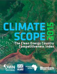 Climatescope2015