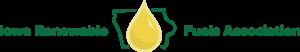 Iowa RFA logo-new