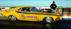 John_Oder_KRP_Racer2
