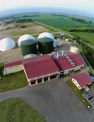 MMPA_Hometown_BioEnergy