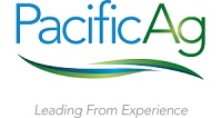 PacificAg1