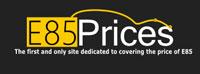 e85-prices