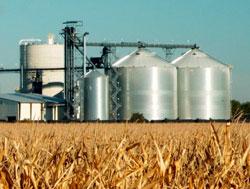 ethanol-plant-rfa