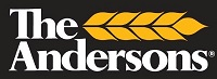 Andersons1