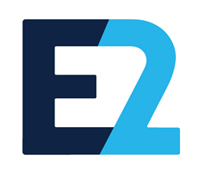 e2-logo-color-web