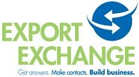 exportexchange1