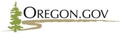oregongov