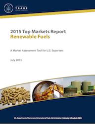 2015 Top Fuel Markets Report