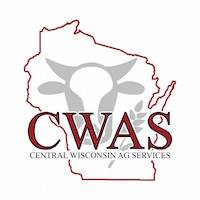 Central_Wisconsin_Ag_Services_Logo