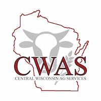 Central_Wisconsin_Ag_Services_Logo