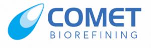 Comet Biorefining logo