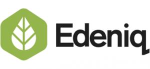 Edeniq-Logo