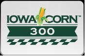 IowaCorn300