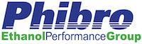 Phibro Ethanol Performance Group logo