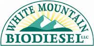 White Mountain Biodiesel logo