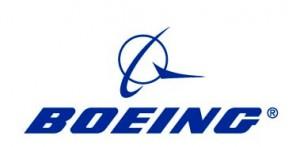 boeing_logo
