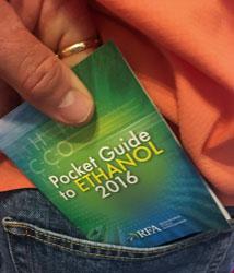 nec16-pocket-guide