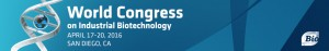 World Congress-BIOsiteHeaderBanner_980x154