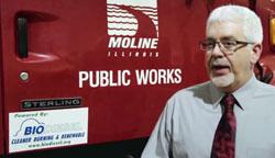 moline-biodiesel