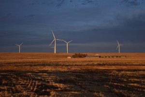 AWEA Wind power