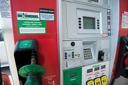 BiodieselpumpKumGo1_0EFFDCA366A05