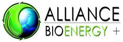 alliance-bio