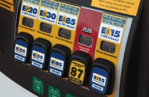 COURTESY_ethanolpumps
