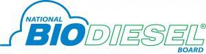 National-Biodiesel-Board-Logo