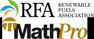 RFA-MatchPro logo