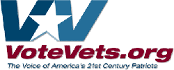 VoteVets_logo