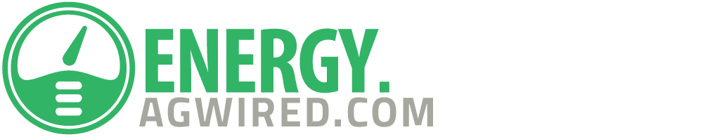 News about domestic, alternative energy sources