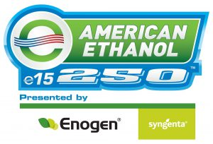 American-Ethanol-E15-250-presented-by-Enogen-Event-Logo