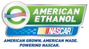 American Ethanol Logo