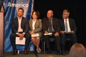 Fuels America EPA Hearing presser -1