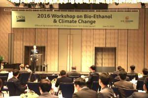 Korea-ethanol1