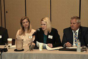 NBB Anne Steckel giving EPA RFS testimony