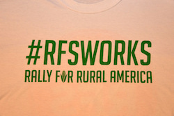 #RFSWorks