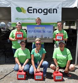 enogen-ffa-students