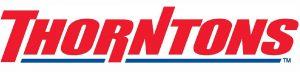 logo-thorntons-gas